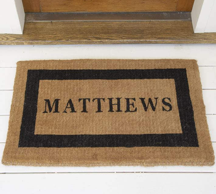 personalized-doormat-o