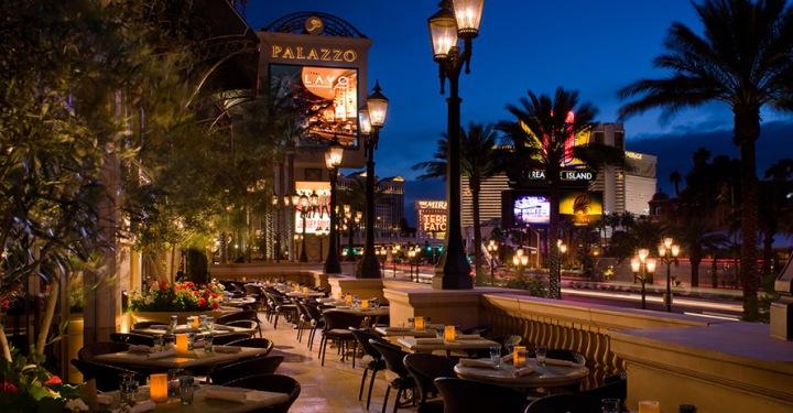restaurant-pic-lavo-terrace1