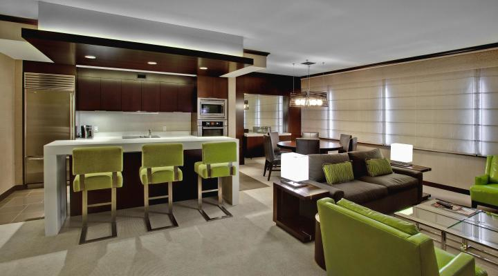 vdara-suites-two-bedroom-hospitality-suite.tif