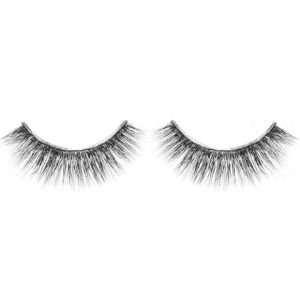 sephora-collection-luxe-faux-lashes