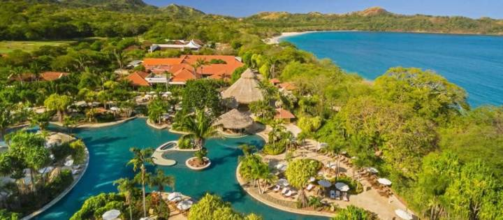 costa-rica-hotels-the-westin-playa-conchal-1140x500
