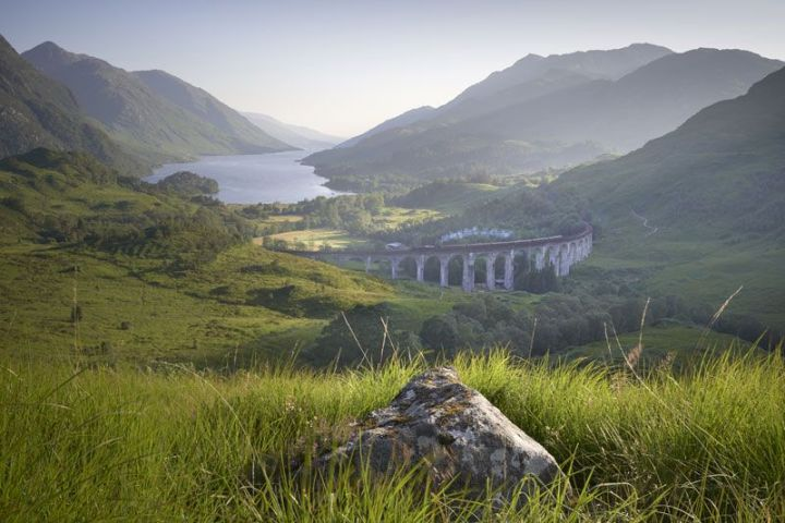 Glenfinnan-Viaduct-Scotlan